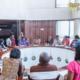 C.O.G trainings - RUFROM PROs in Nairobi