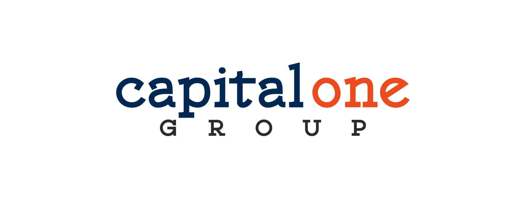 Capital One Group